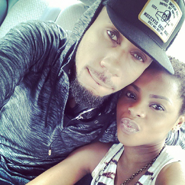 Chidinma and phyno dating quotes 6